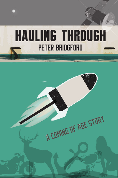 HaulingThrough_cover