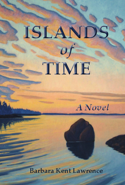 IslandsofTime_cover