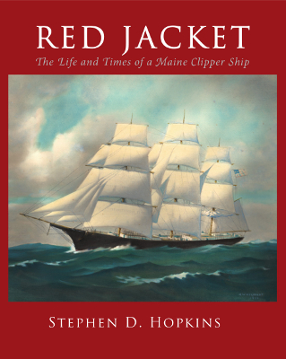RedJacket_cover